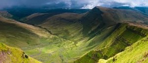 Brecon Beacons 1